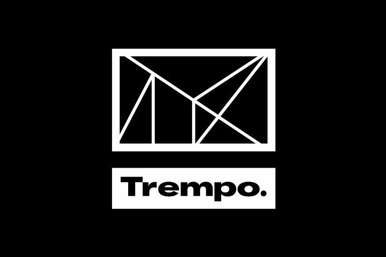 Charte éthique de Trempolino