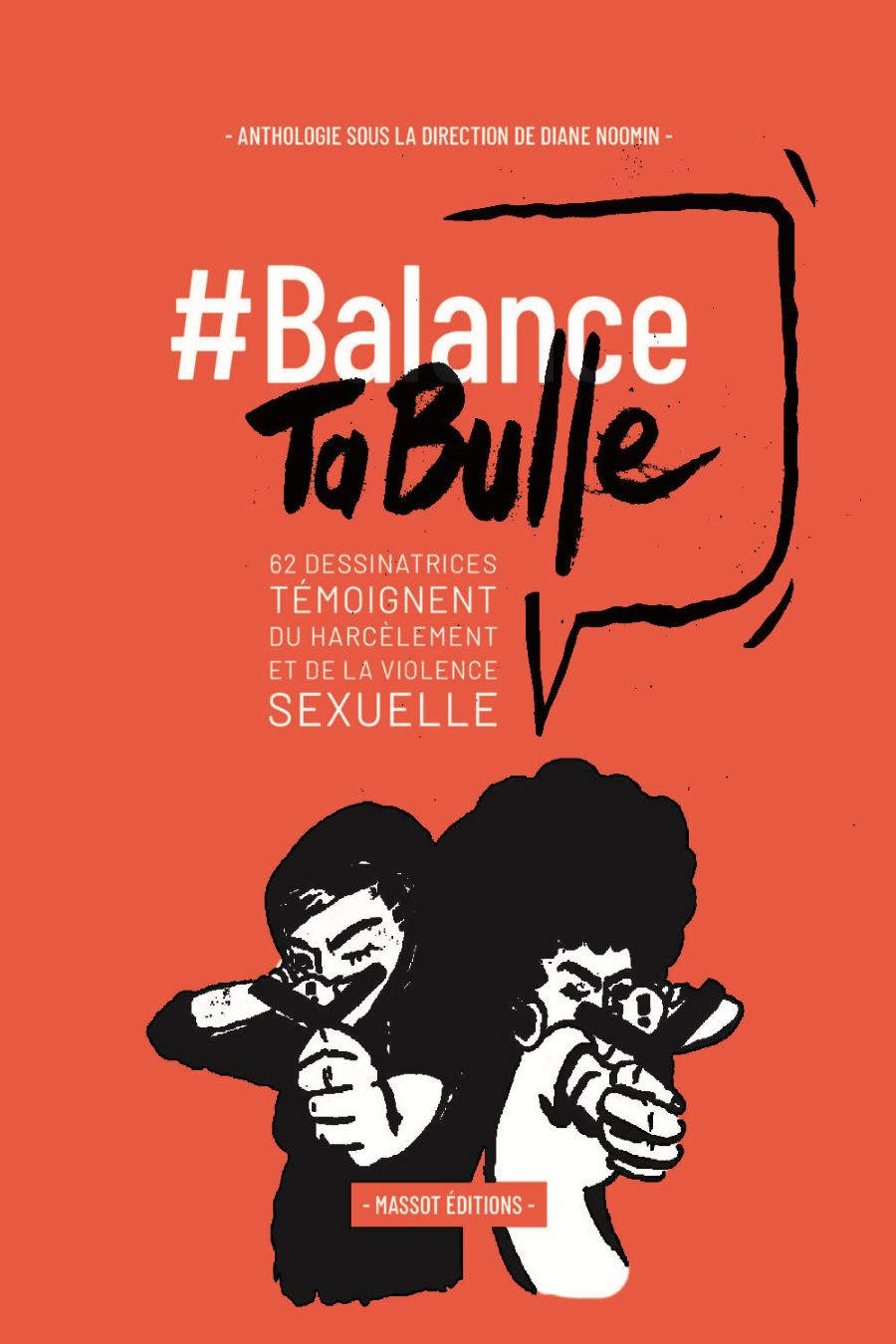 #Balancetabulle