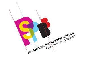 Charte éthique égalité et prévention des discriminations