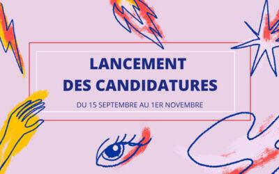 MEWEM : lancement des candidatures pour le programme de mentorat